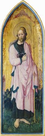 St Alessio