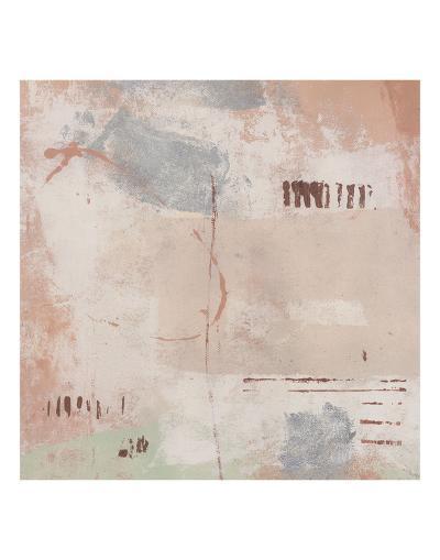 Bonita-Denise Duplock-Art Print