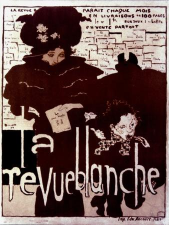 https://imgc.artprintimages.com/img/print/bonnard-revue-1894_u-l-pfd94m0.jpg?artPerspective=n