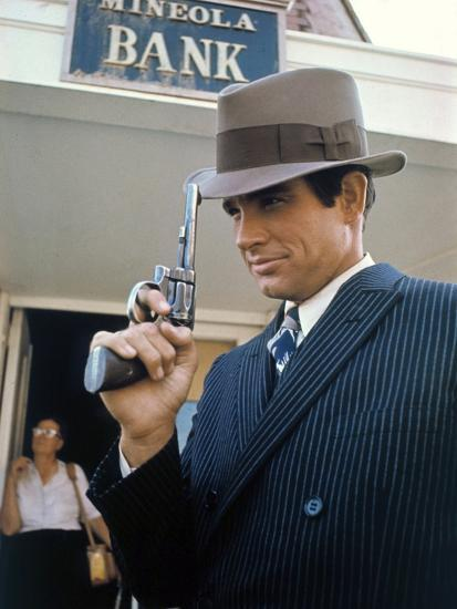 download bonnie and clyde 1967