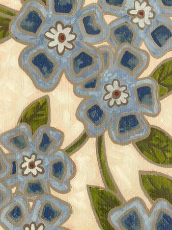 https://imgc.artprintimages.com/img/print/bonnie-fleur-ii_u-l-pfrk0v0.jpg?p=0