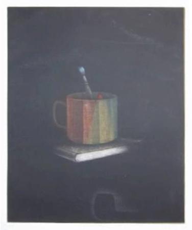 https://imgc.artprintimages.com/img/print/book-and-cup_u-l-f6g6ns0.jpg?p=0