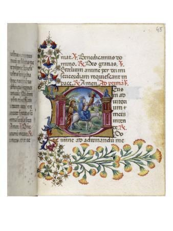 https://imgc.artprintimages.com/img/print/book-of-hours-torriani-horae-secundum-usum-romanum_u-l-pay6mu0.jpg?p=0