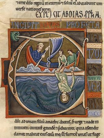https://imgc.artprintimages.com/img/print/book-of-jonah-jonah-and-the-whale-miniature-from-the-bible-of-souvigny_u-l-poqtuq0.jpg?p=0