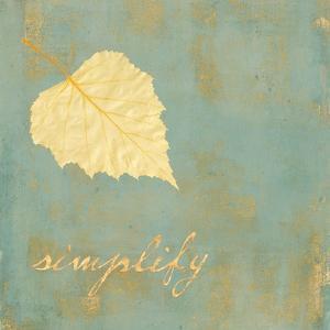 Aspen Inspiration by Booker Morey