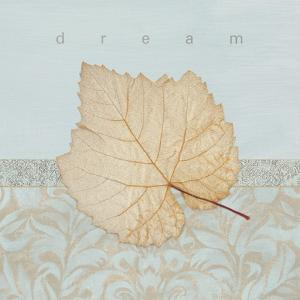 Dream by Booker Morey