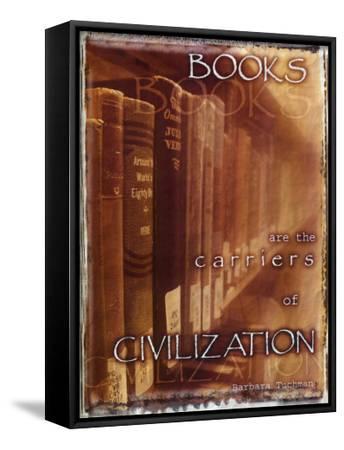 Books Carry