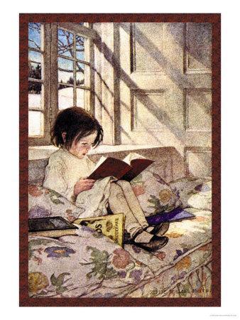 https://imgc.artprintimages.com/img/print/books-in-winter_u-l-p2ay7g0.jpg?p=0