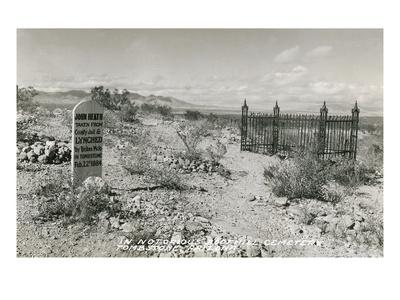 https://imgc.artprintimages.com/img/print/boot-hill-cemetery-tombstone-arizona_u-l-pi1uyx0.jpg?p=0