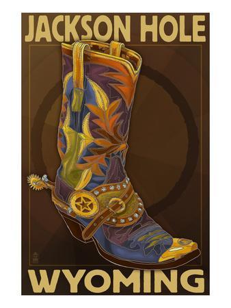https://imgc.artprintimages.com/img/print/boot-jackson-hole-wyoming_u-l-q1gpl160.jpg?p=0