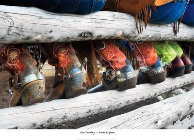 https://imgc.artprintimages.com/img/print/boots-spurs_u-l-f5709u0.jpg?p=0