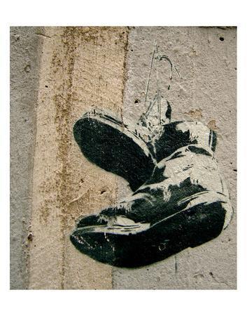 https://imgc.artprintimages.com/img/print/boots_u-l-f8irij0.jpg?p=0