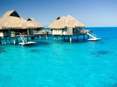 https://imgc.artprintimages.com/img/print/bora-bora-nui-resort-and-spa-bora-bora-society-islands-french-polynesia_u-l-p3vzw50.jpg?p=0