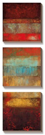 Bora-Angelina Emet-Canvas Art Set