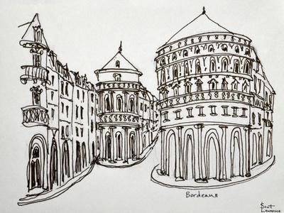 https://imgc.artprintimages.com/img/print/bordeaux-street-scene-in-the-old-downtown-area_u-l-q1dgcss0.jpg?p=0