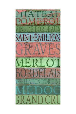 https://imgc.artprintimages.com/img/print/bordeaux-wines_u-l-q1a9jpp0.jpg?p=0