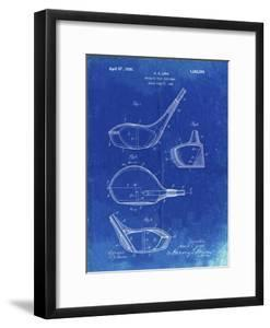 Beautiful blueprints framed posters artwork for sale posters and pp9 faded blueprint malvernweather Choice Image