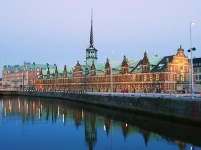 https://imgc.artprintimages.com/img/print/borsen-former-stock-exchange-built-in-1619-copenhagen-denmark-scandinavia-europe_u-l-pfltgk0.jpg?p=0