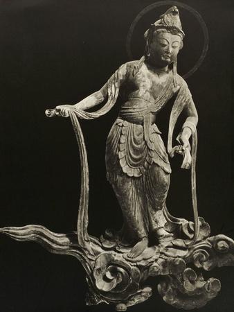 https://imgc.artprintimages.com/img/print/bosatsu-playing-musical-instrument-from-the-11th-century-late-heian-period-byodo-in-kyoto-1950_u-l-pq34sp0.jpg?p=0