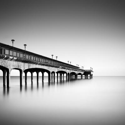 https://imgc.artprintimages.com/img/print/boscombe-pier-ii_u-l-q1ckkbv0.jpg?p=0