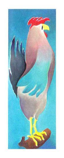 Boss IV-G^ Sevigny-Art Print
