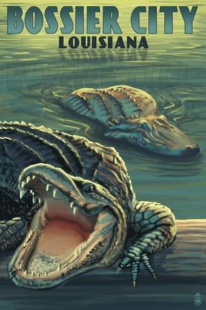 https://imgc.artprintimages.com/img/print/bossier-city-louisiana-alligator-scene_u-l-q1gqlc20.jpg?p=0