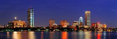 https://imgc.artprintimages.com/img/print/boston-city-skyline-with-prudential-tower-and-hancock-building-and-urban-skyscrapers-over-charles-r_u-l-q1055wg0.jpg?p=0