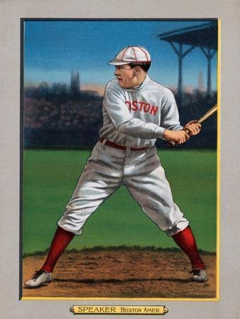 https://imgc.artprintimages.com/img/print/boston-ma-boston-red-sox-tris-speaker-baseball-card_u-l-q1godnf0.jpg?p=0