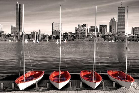 boston-marina