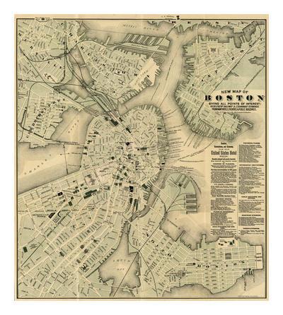 https://imgc.artprintimages.com/img/print/boston-massachusetts-c-1884_u-l-f339xe0.jpg?p=0