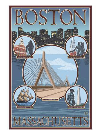 https://imgc.artprintimages.com/img/print/boston-massachusetts-collage-views_u-l-q1gohot0.jpg?p=0