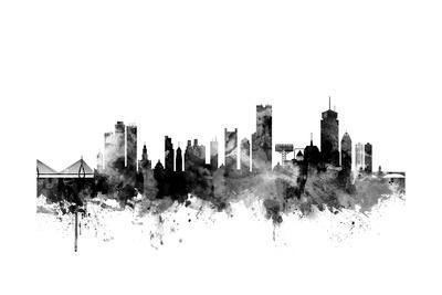 https://imgc.artprintimages.com/img/print/boston-massachusetts-skyline_u-l-q1asu6m0.jpg?artPerspective=n
