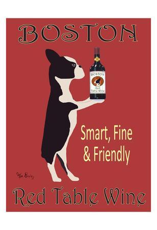 https://imgc.artprintimages.com/img/print/boston-red-table-wine_u-l-f64iy50.jpg?p=0