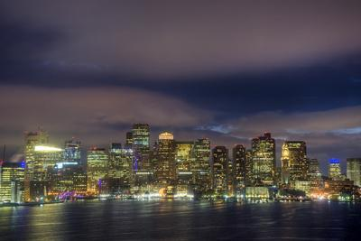https://imgc.artprintimages.com/img/print/boston-skyline-at-night_u-l-q10535v0.jpg?p=0