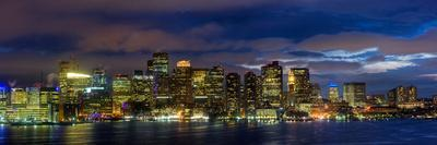 https://imgc.artprintimages.com/img/print/boston-skyline-panorama-at-night_u-l-q10538v0.jpg?p=0