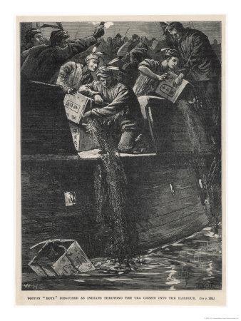 https://imgc.artprintimages.com/img/print/boston-tea-party-1773_u-l-osirx0.jpg?p=0