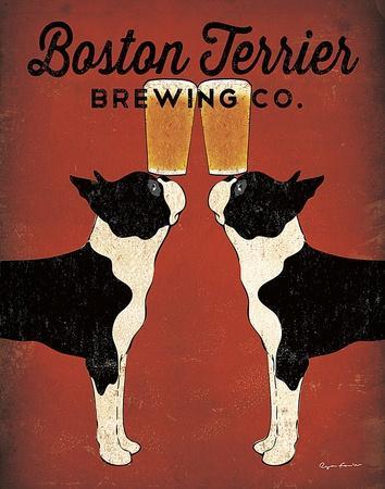 https://imgc.artprintimages.com/img/print/boston-terrier-brewing-co_u-l-f8jp370.jpg?p=0
