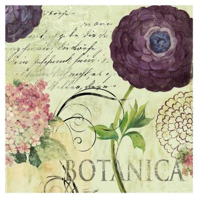 Botanica-Aimee Wilson-Art Print