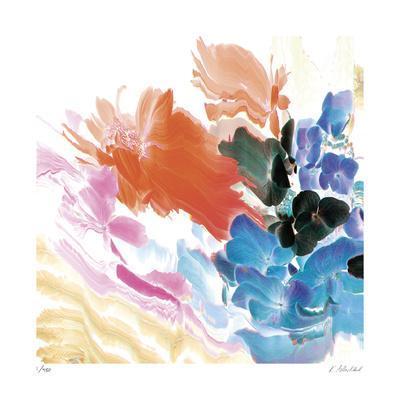 https://imgc.artprintimages.com/img/print/botanical-13_u-l-f5n4lh0.jpg?p=0
