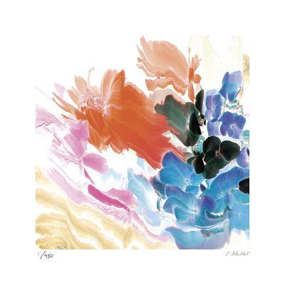 Botanical 13-Kate Blacklock-Limited Edition