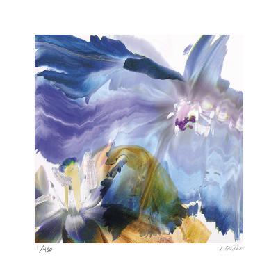 Botanical 2-Kate Blacklock-Limited Edition