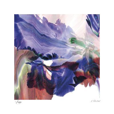 Botanical 3-Kate Blacklock-Limited Edition