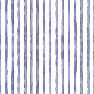 https://imgc.artprintimages.com/img/print/botanical-blue-step-06_u-l-q1bufu20.jpg?p=0