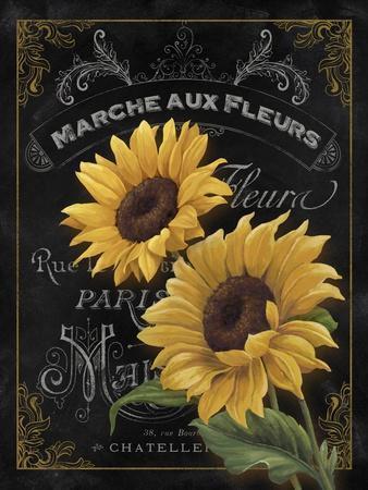 https://imgc.artprintimages.com/img/print/botanical-collection-ii_u-l-q11a8hm0.jpg?p=0