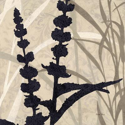 Botanical Elements 1-Melissa Pluch-Art Print