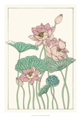 https://imgc.artprintimages.com/img/print/botanical-gloriosa-lotus-i_u-l-f8x3nf0.jpg?p=0