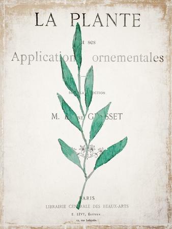https://imgc.artprintimages.com/img/print/botanical-pages-1_u-l-q1bqqrc0.jpg?p=0