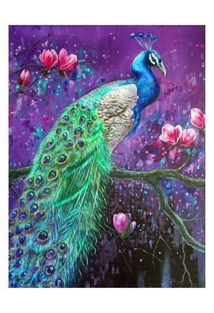 https://imgc.artprintimages.com/img/print/botanical-peacock-1_u-l-f8s6f90.jpg?p=0