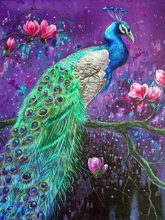 https://imgc.artprintimages.com/img/print/botanical-peacock-1_u-l-q1g81ll0.jpg?p=0