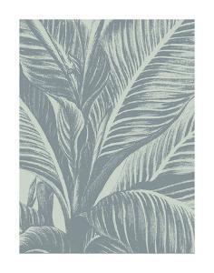 Leaf 8 by Botanical Series